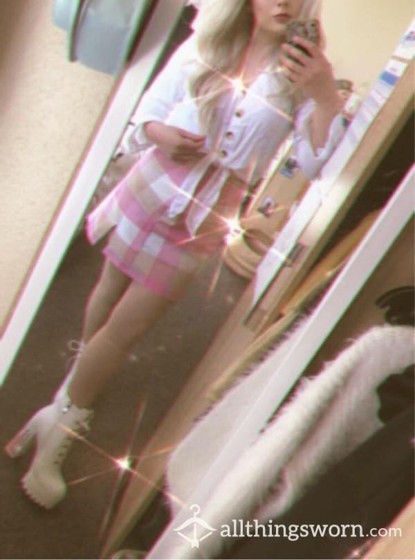 Aurora_jade