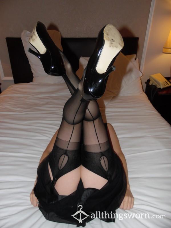 Celia_stockings