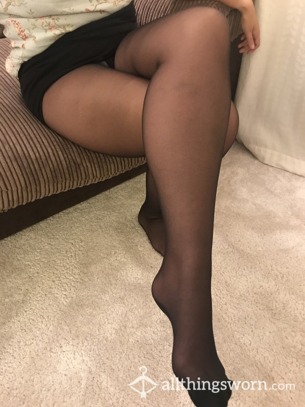 Lovemytights4