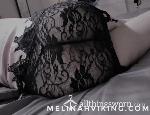Melinah