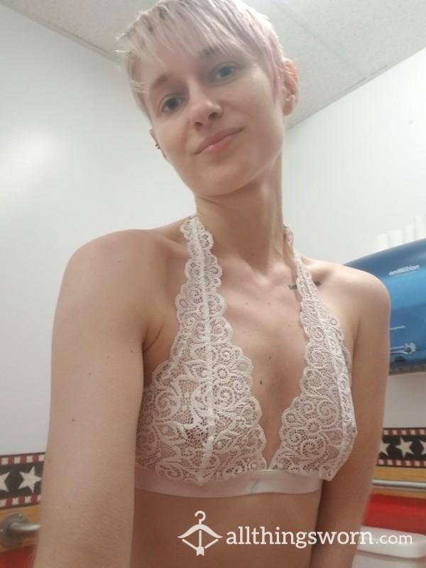 NaomiGrace18