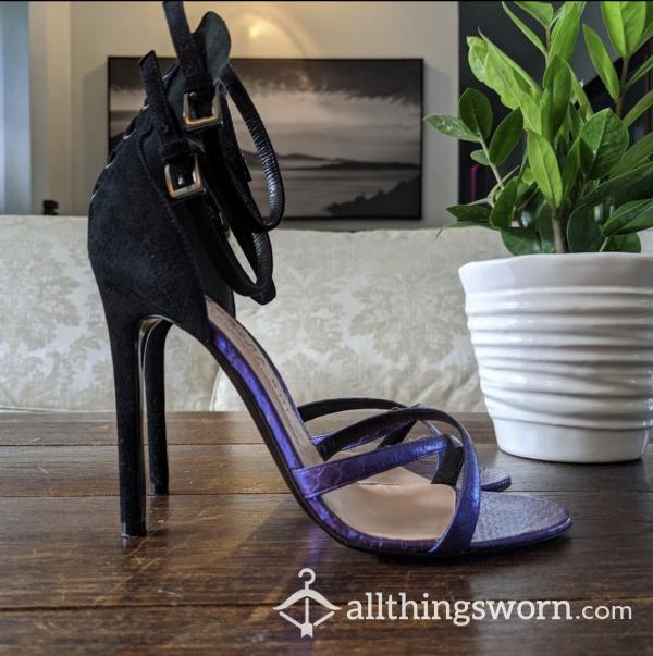 Worn_designer_heels